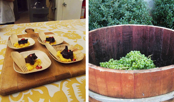18th-annual-wine-food-affair-wine-road