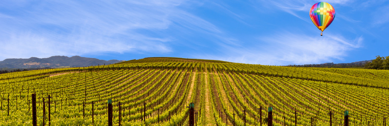How To Get to Sonoma- Lead Image