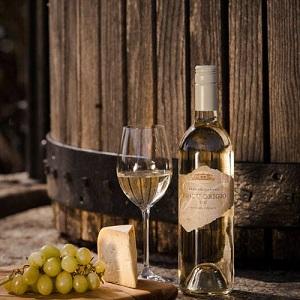 local's day thursday at ferrari-carano vineyards & winery – 12/27