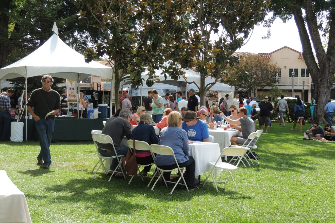 bb995d03767 6 Ways to Celebrate Harvest in Sonoma County - Sonoma.com