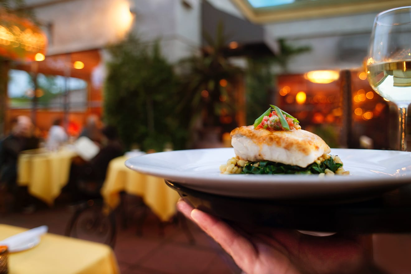 Best Restaurants In Sonoma County 2019 The 25 Best Restaurants in Sonoma County   Sonoma.com