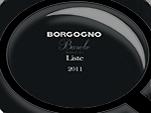 Picture of Biacomo Borgogno label