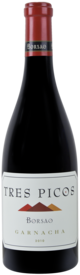 Product bottle shot.