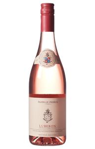 Perrin - Luberon Rosé