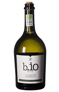 B.io - Catarratto Chardonnay - Cevico