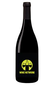 WNW Bottle 5