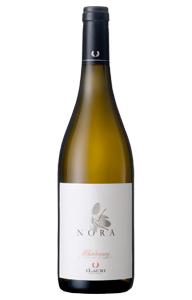 iLauri - Nora Chardonnay