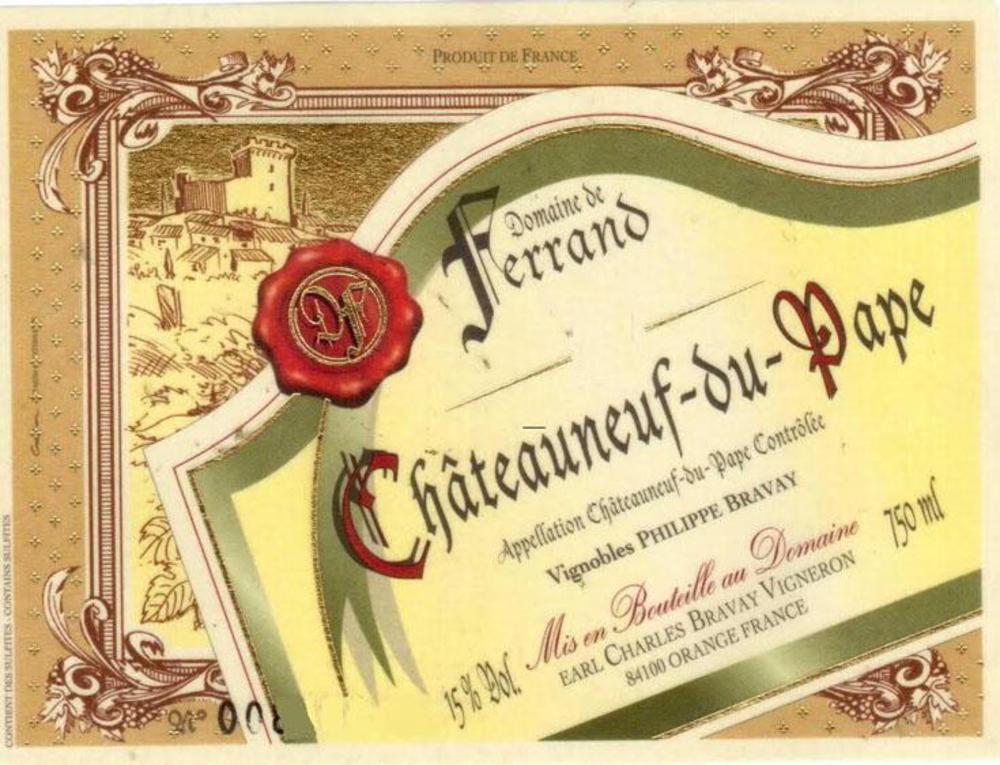 Bildresultat för wine  philip bravays