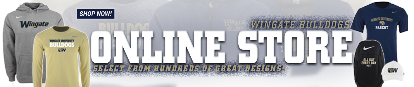 The Official Website Of Wingate University Athletics