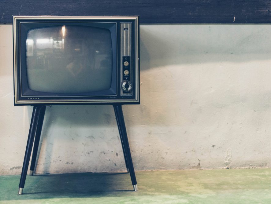 Digital Advertising vs. TV Ad Spend: Where are the Best Opportunities to Win New Business?