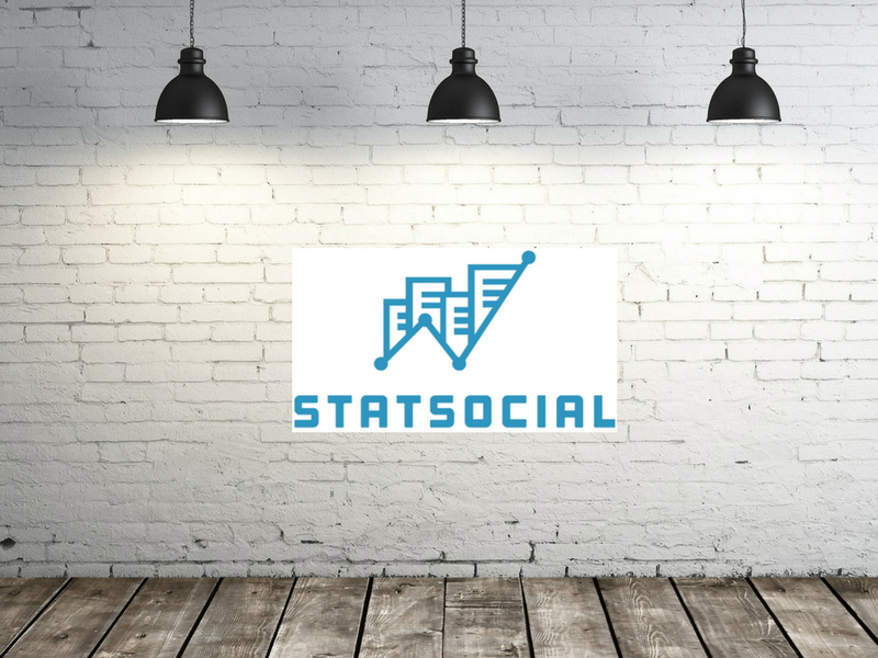 Winmo Beta Tests Demographics in Partnership with StatSocial