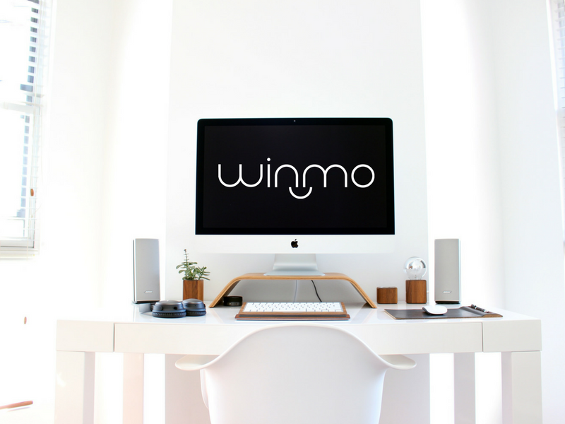 Winmo, The List Online Among Highest-Rated Sales Intelligence Tools