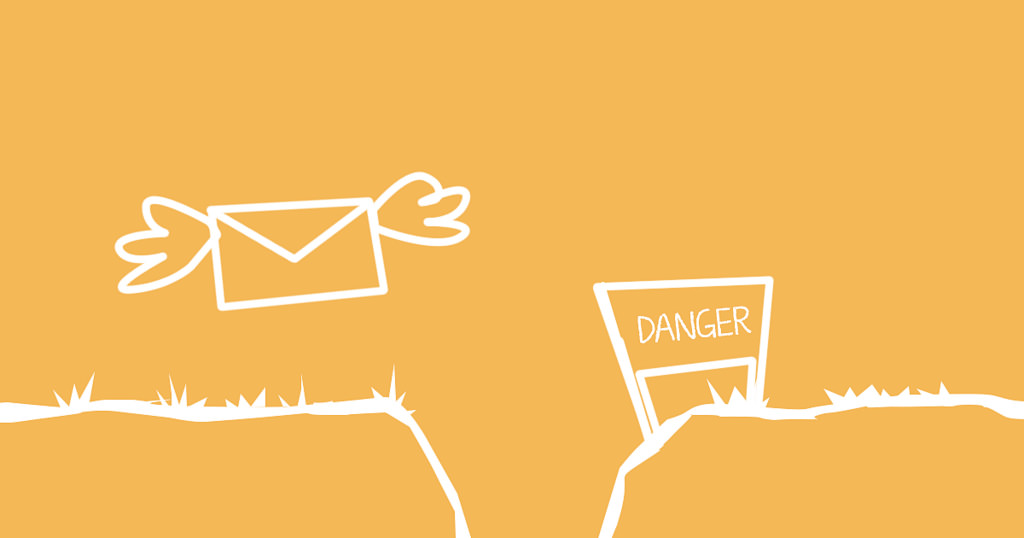 Why You Should Remove Zombie Emails from Your Lists