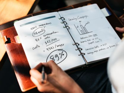 Reporting for Agencies: Business Opportunities, Sales, Leads and How to Measure Them