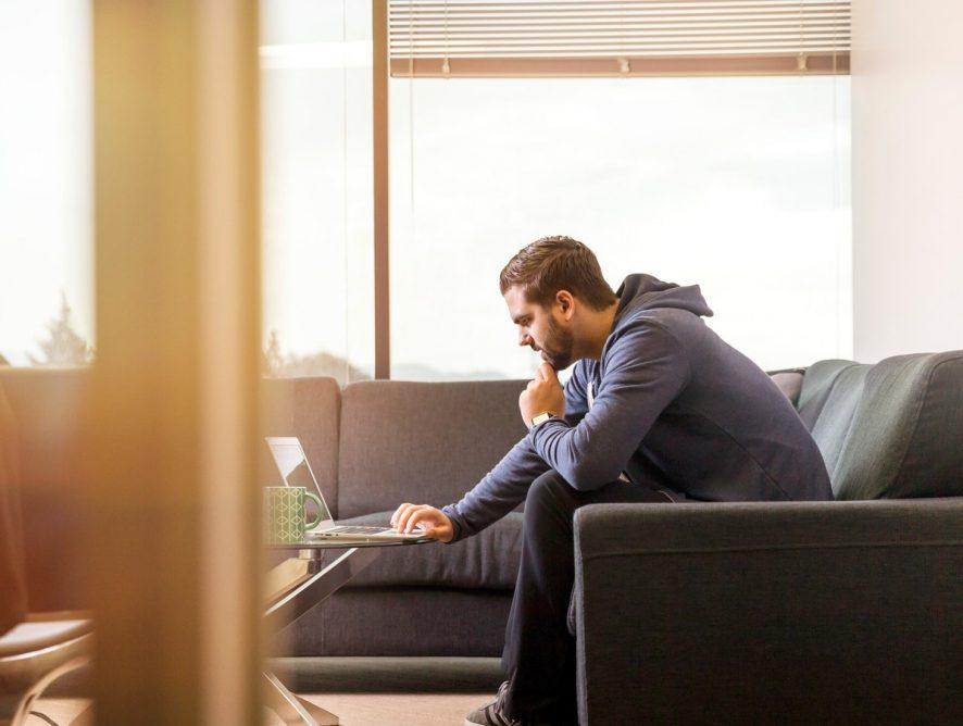 Three Sales Metrics ThatWill Win or Lose Your Bonus