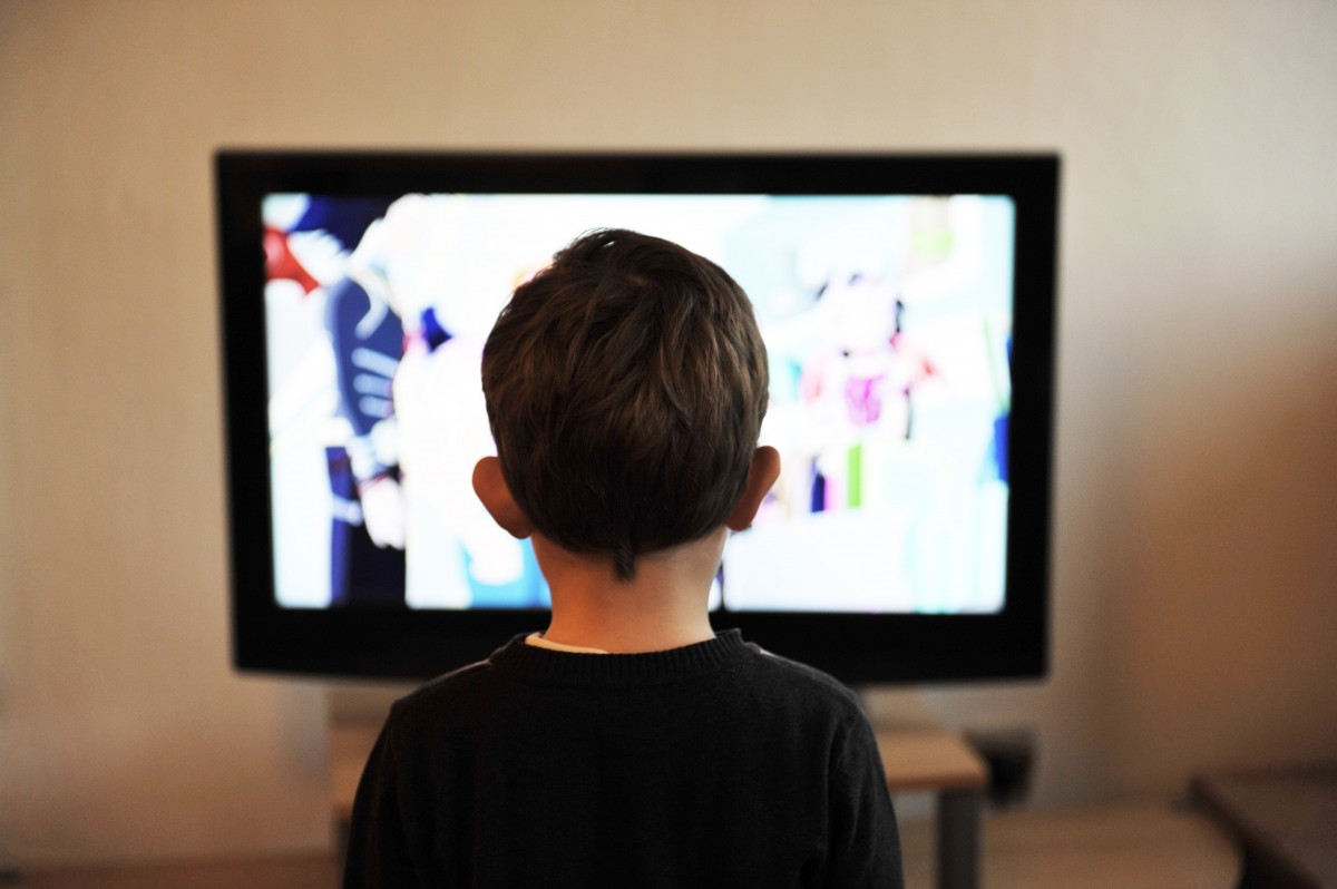 10 TV Advertisers That Sellers Should Engage Now