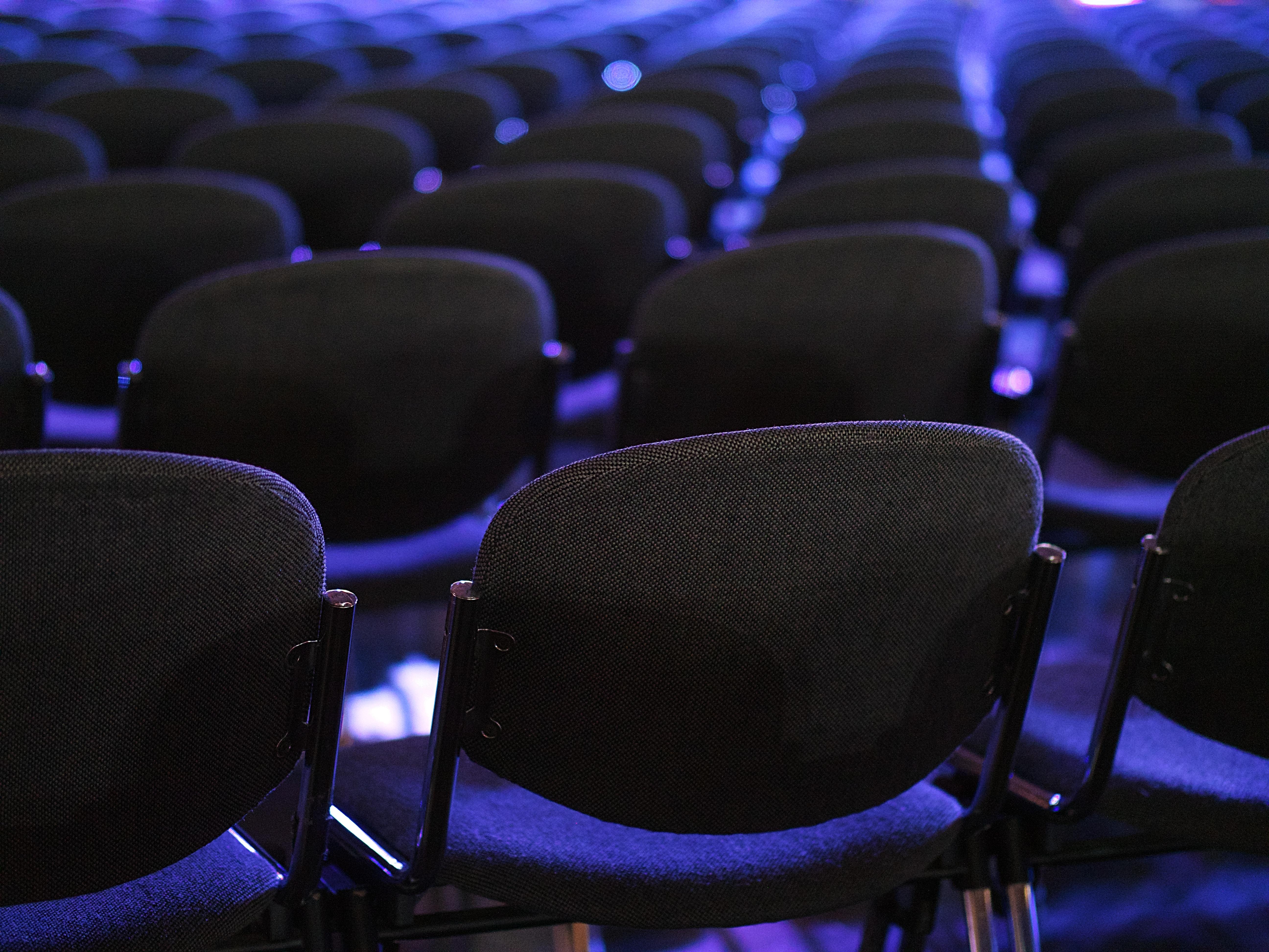 3 Tips for Winning Sponsorship Opportunities (IEG Roundtable Recap)