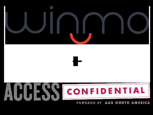 Winmo + Access Confidential