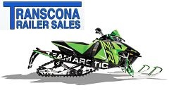 Transcona Trailer Sales Ltd.