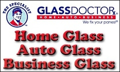 Glass Doctor of North Winnipeg