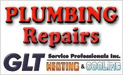 GLT Service Professionals Inc. (Heating & Cooling)