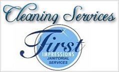 First Impressions Janitorial Services