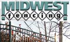 Midwest Residential Fencing Ltd.