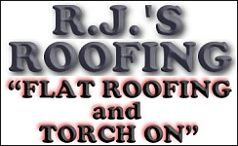 R.J.'s Roofing