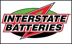 Interstate Battery Systems of Canada Inc.