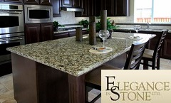 Elegance In Stone Ltd.