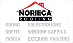 Noriega Roofing
