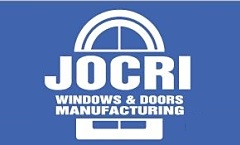 JOCRI Windows and Doors Manufacturing