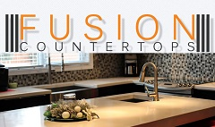 Fusion Countertops Inc.