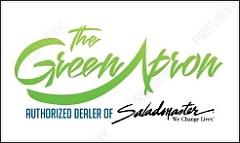 The Green Apron Cookware Distributor