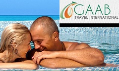 GAAB Travel International