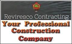 Reviresco Contracting Inc.