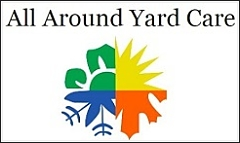 All Around Yard Care