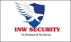 1Northwest Security Services