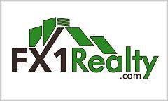 FX1Realty.com