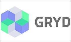 Gryd Digital Media Ltd.