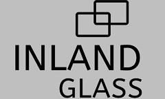 Inland Glass Inc.