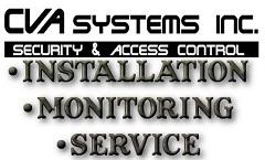 CVA Systems Inc.