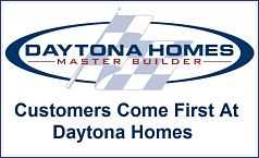 Daytona Homes (Winnipeg) LP