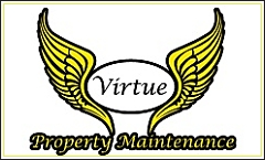Virtue Property Maintenance