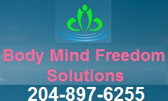 BodyMind Freedom Solutions