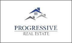 Progressive Real Estate