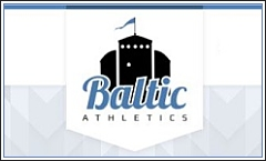Baltic Athletics Inc.