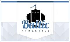 Baltic Athletics Inc.