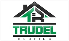 Trudel Roofing Ltd