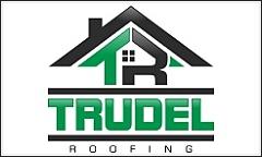 Trudel Roofing Ltd